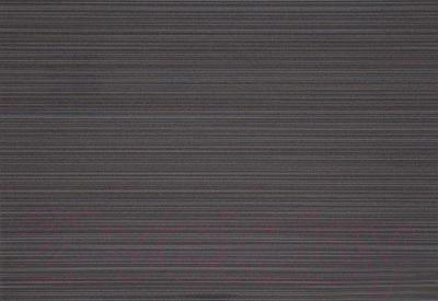 Плитка Pamesa Ceramica Lux Negro (452x316)