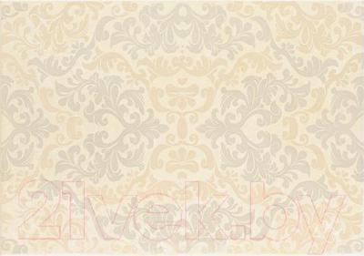 Декоративная плитка для ванной Pamesa Ceramica Pireo Lys Marfil (450x316)