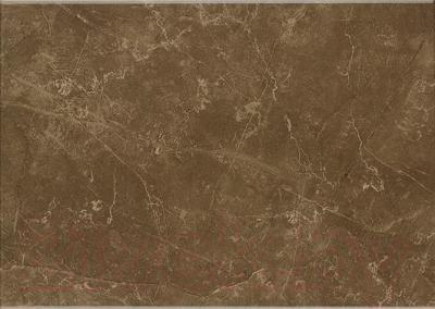 Плитка Pamesa Ceramica Pireo Marron (450x316)