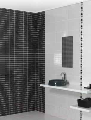 Плитка для стен кухни Pamesa Ceramica Vetro Blanco (400x250)