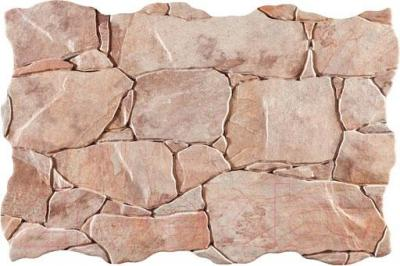 Плитка для пола кухни Pamesa Ceramica HM Britania Arena Грес (480x320)