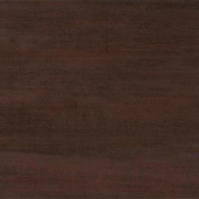 Плитка для пола Pamesa Ceramica Avalon Choco (450x450)