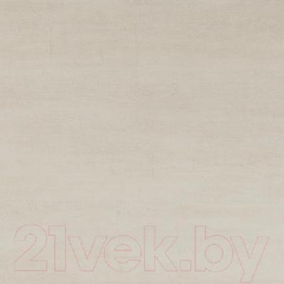Плитка для пола Pamesa Ceramica Avalon Marfil (450x450)