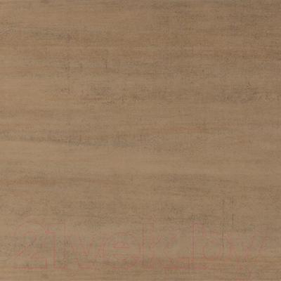 Плитка для пола Pamesa Ceramica Avalon Musgo (450x450)