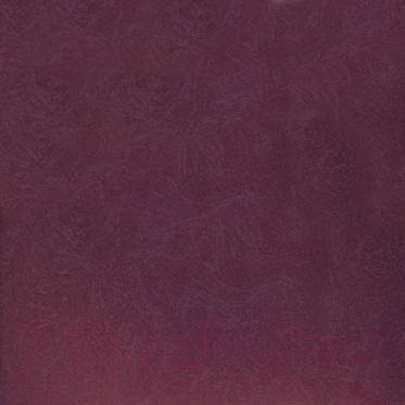Плитка для пола Pamesa Ceramica Crea Malva (316x316)