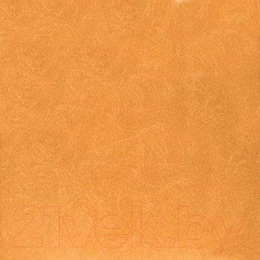 Плитка для пола Pamesa Ceramica Crea Naranja (316x316)