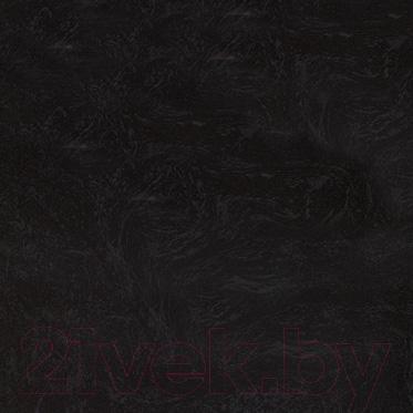 Плитка Pamesa Ceramica Crea Negro (316x316)