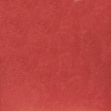 Плитка для пола Pamesa Ceramica Crea Rojo (316x316)