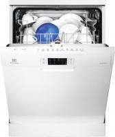 Посудомоечная машина Electrolux ESF9551LOW -