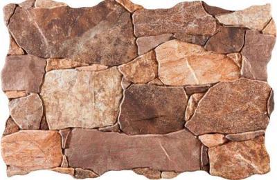 Плитка Pamesa Ceramica HM Britania Ocre (500x340)