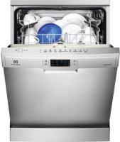 Посудомоечная машина Electrolux ESF9551LOX -