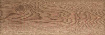 Керамический паркет Pamesa Ceramica Fronda Nogal (600x200)