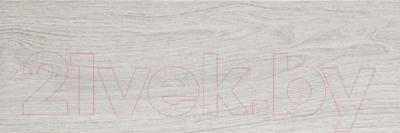 Плитка Pamesa Ceramica Fronda Perla (600x200)