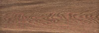 Плитка Pamesa Ceramica Fronda Roble (600x200)