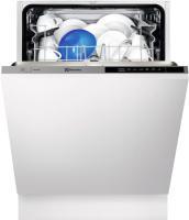 Посудомоечная машина Electrolux ESL9531LO -