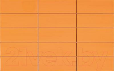 Плитка Pamesa Ceramica Vetro Rlv Naranjal (400x250)