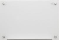 Магнитно-маркерная доска NOBO Diamond White 1903835 (600x900) -
