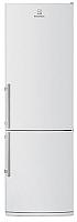 Холодильник с морозильником Electrolux EN3601MOW -