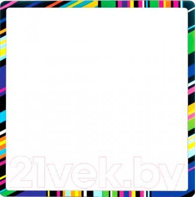 Магнитно-маркерная доска NOBO Quartet 1903870 (300x300)
