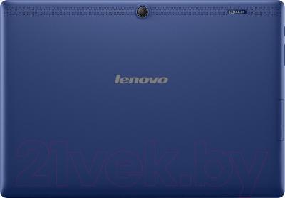 Планшет Lenovo Tab 2 A10-70L 16GB LTE Blue (ZA010015UA)