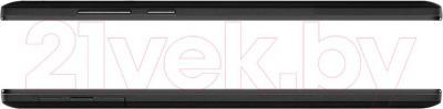 Планшет Lenovo Tab 2 A7-30DC 8GB 3G Black (59444592)