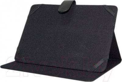 Чехол для планшета Cellular Line SYFACILE70BK