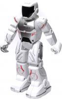 Радиоуправляемая игрушка Silverlit Blu-Bot (88022S) -