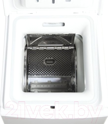 Стиральная машина Indesit ITWD 51052 W (RF)