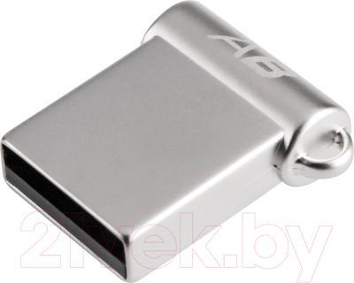 Usb flash накопитель Patriot Autobahn 8GB (PSF8GLSABUSB)