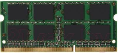 Оперативная память DDR3 Goodram GR1600S364L11/8G