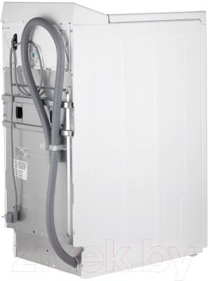 Стиральная машина Hotpoint WMTF 501 L
