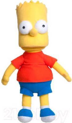 Мягкая игрушка Dream Makers Барт Симпсон (SBL1)