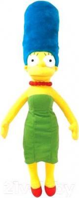 Мягкая игрушка Dream Makers Мардж Симпсон (SMR1)