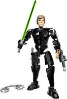 Конструктор Lego Star Wars Luke Skywalker (75110) -
