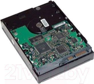Жесткий диск HP VH998AV