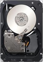 Жесткий диск Seagate Cheetah 15K.7 SAS 600GB (ST3600057SS) -