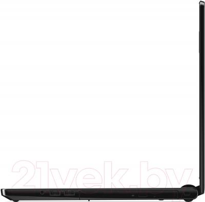 Ноутбук Dell Inspiron 15 5555-6278 (272569571)