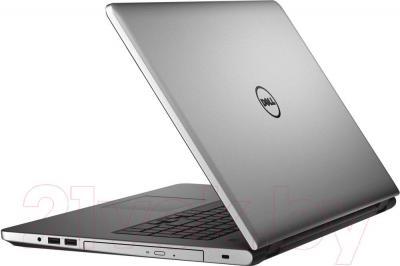 Ноутбук Dell Inspiron 17 5758-6148 (272569568)