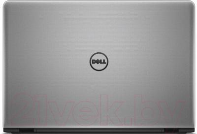Ноутбук Dell Inspiron 17 5758-6179 (272569567)