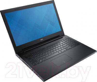 Ноутбук Dell Inspiron 15 3543-2995 (272569574)