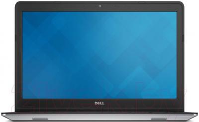 Ноутбук Dell Inspiron 5749-6285 (272569572)