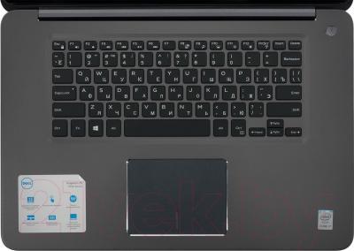 Ноутбук Dell Inspiron 7548-5769 (272569570)