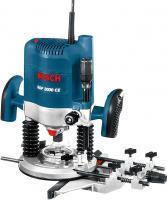 Профессиональный фрезер Bosch GOF 2000 CE Professional (0.601.619.708) -