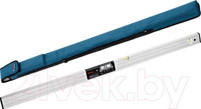 Уровень лазерный Bosch DNM 120 L (0.601.014.100) - общий вид