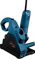Профессиональный штроборез Bosch GNF 35 CA Professional (0.601.621.708) -