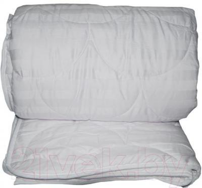 Одеяло Arya Бамбук 300Г Сатин Евро (200x220)