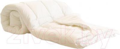 Одеяло Arya Микрофибра (195x215)