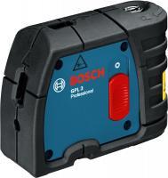 Нивелир Bosch GPL 3 (0.601.066.100) -
