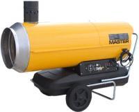 Тепловая пушка Master BV 100 E -