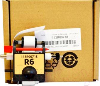 Ролики подачи Xerox 113R00718